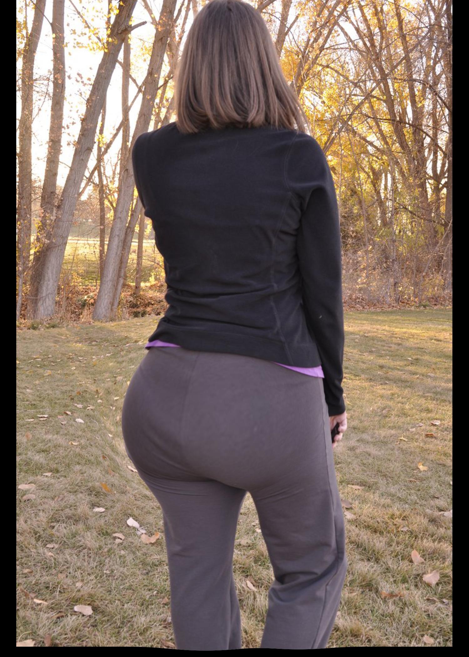 Hot-women-yoga-pants-7 by ericjason1976 on DeviantArt