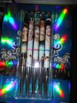 SHINee Pens
