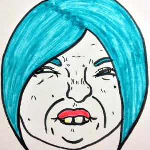 Rain-Kyokyu's Profile Picture