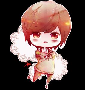 fieru-ri's Profile Picture