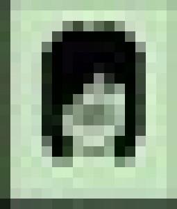 aripware's Profile Picture