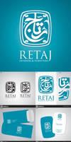 RETAJ - Furnitures - Interiors