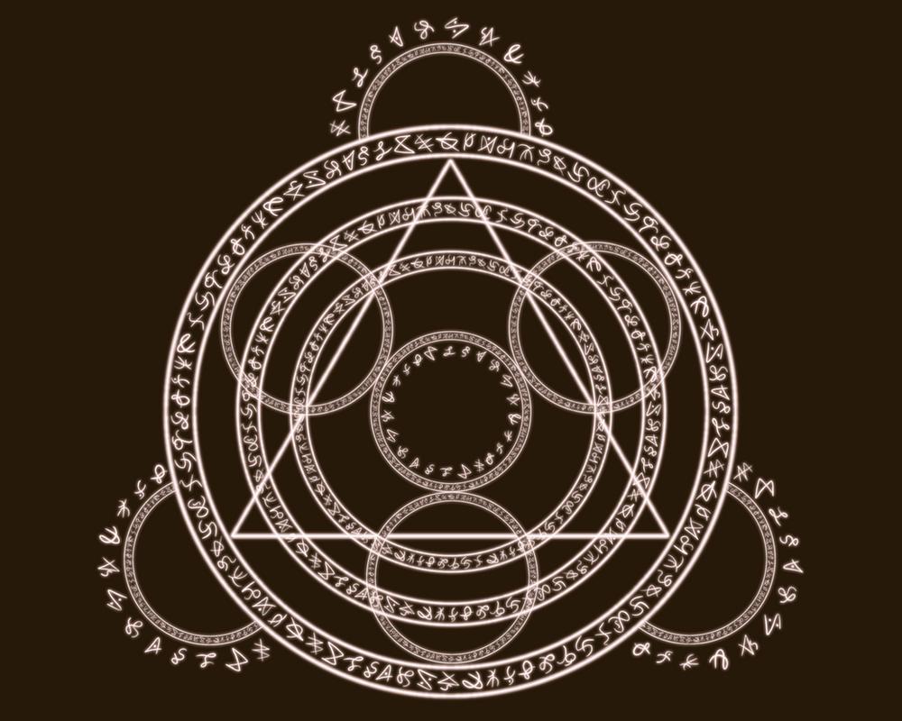http://pre00.deviantart.net/e231/th/pre/f/2012/297/2/1/arcane_circle_by_bermuda3-d5isr67.png