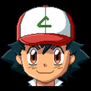 pastito07's Profile Picture
