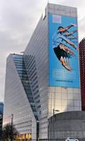 Rotterdam P.5 by Z3dLim