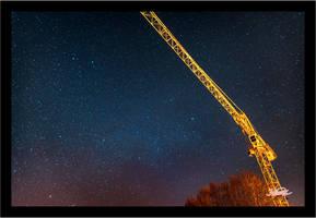 Star Builder by Z3dLim