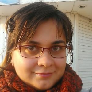 Kerayra's Profile Picture