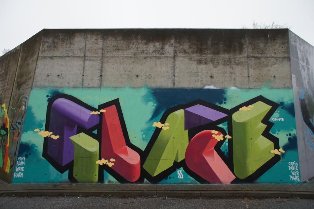 050113 by glaze73