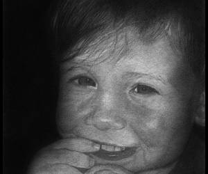Child by thartist29