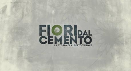 Fiori dal cemento's logo
