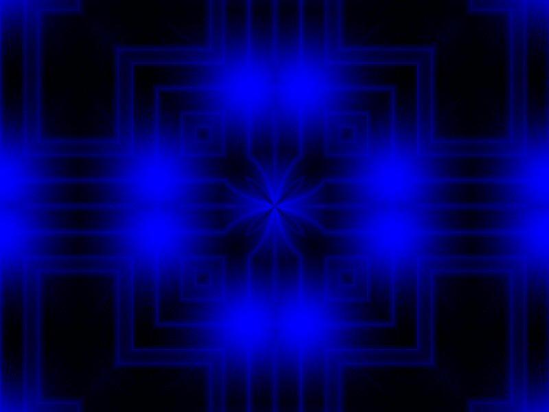 Blue Effects by wildcatskye