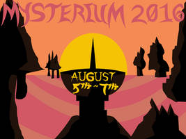 Mysterium2016-SECOND ONE REJECTED