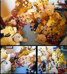 My The Lion King Collection - ALL FOR SALE!
