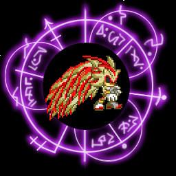 Super Shadow 3 In Super Sonic X Universe by darkshadow9999 on