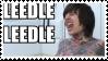Leedle Like a Sykopath by kiwikuu