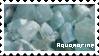 Aquamarine by wallabean