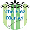market_by_thestorykeeper-d9hc5xr.png