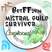 mistralbotff_by_thestorykeeper-d9oickp.png