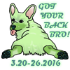 corgisupport_by_thestorykeeper-d9v8o9s.png
