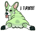 i_tried__by_thestorykeeper-d9wh5te.png