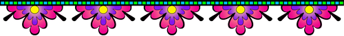 tgifline_by_thestorykeeper-d9xzucd.png