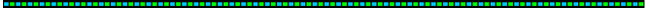 tgifline3_by_thestorykeeper-d9zlvne.png