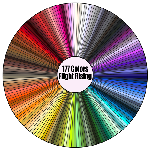 frnewcolorwheel_by_thestorykeeper-da0kyyn.png