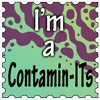 contamin_its100_by_thestorykeeper-da33kph.png
