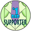 dadsupportbadge_by_thestorykeeper-da4yv3w.png