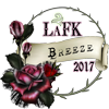 breezes_by_thestorykeeper-daxq5jm.png