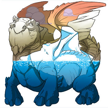 glacierahead_by_thestorykeeper-dbzmaot.png