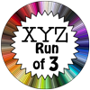 xyz_by_thestorykeeper-dc11el4.png