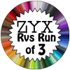 zyx_by_thestorykeeper-dc11elu.png