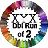xyxdbl2_by_thestorykeeper-dc11fn0.png