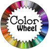 colorwheel_by_thestorykeeper-dc11jri.png