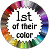 1stcolor_by_thestorykeeper-dc2sdi0.png
