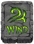 wind_by_thestorykeeper-dc61xlh.png