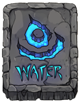 water_by_thestorykeeper-dc61xlm.png