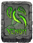 venom_by_thestorykeeper-dc61xlw.png