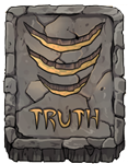 truth_by_thestorykeeper-dc61xm2.png