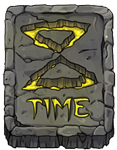 time_by_thestorykeeper-dc61xm9.png