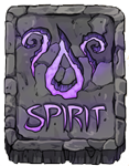 spirit_by_thestorykeeper-dc61xme.png