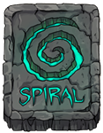spiral_by_thestorykeeper-dc61xmp.png