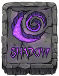 shadow_by_thestorykeeper-dc61xmv.png