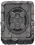 runes_by_thestorykeeper-dc61xn2.png