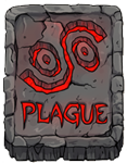 plague_by_thestorykeeper-dc61xn7.png