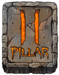 pillar_by_thestorykeeper-dc61xng.png