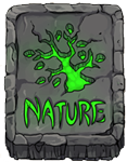 nature_by_thestorykeeper-dc61xno.png