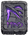mind_by_thestorykeeper-dc61xnr.png