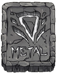 metal_by_thestorykeeper-dc61xnx.png